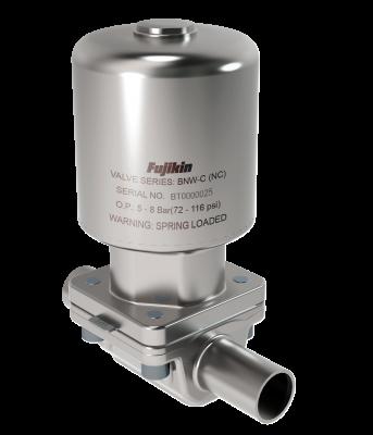 Weir diaphragm valves bnw carten controls product range bellows valves diaphragm valves ccuart Image collections